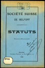 Relations franco-suisses